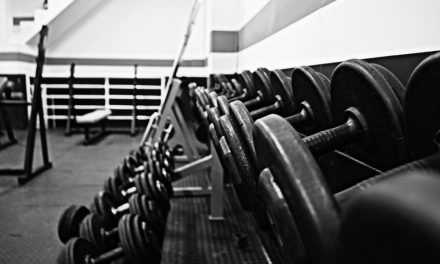 Why Small Independent Gyms Are Better Than Large Chains